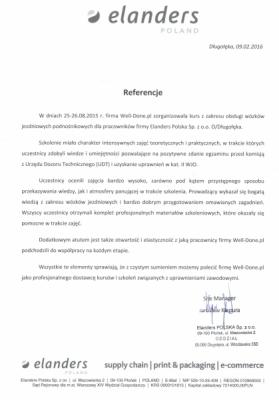 Referencje-Elanders-II-WJO-26.08.2015