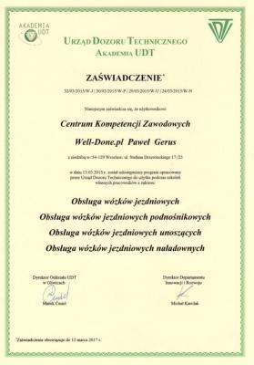 Programy_UDT_na_wozki_13.03.2015
