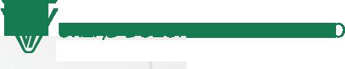 UDT_logo