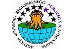agroreg_logo_www