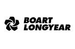 Boart_Logo