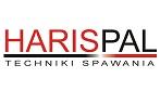 Harispal_logo