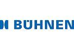 Buhnen_logo_www