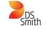 DS Smith logo_www