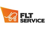 FLT_Service_logo_www_paint