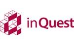 InQuest_logo-www