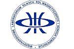 MLSPMiNT_logo_www