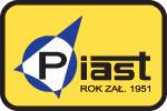 PIAST_logo_www