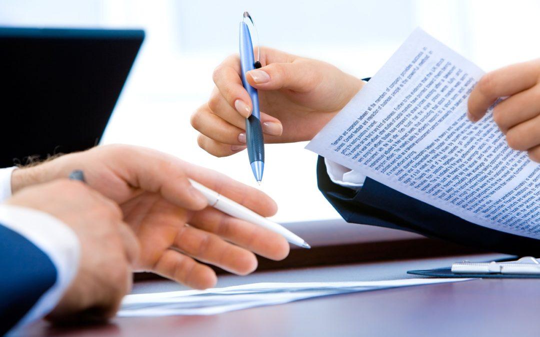 Prace przy których wymagane jest potwierdzenie posiadania kwalifikacji w zakresie obsługi, urządzeń, instalacji i sieci